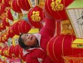 http://goctinmoi.com/khong-khi-don-nam-rong-ron-rang-khap-5-chau-75806.html