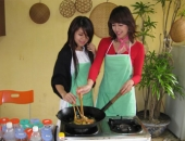 http://goctinmoi.com/tam-su-ngay-tet-cua-nhung-ba-noi-tro-75805.html