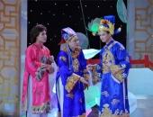 http://goctinmoi.com/hau-truong-tao-quan-2012-tu-long-toi-nam-nay-lep-ve-75809.html