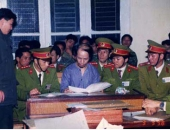 http://xahoi.com.vn/vu-an-ma-tuy-vu-xuan-truong-qua-hoi-uc-nu-tham-phan-177941.html