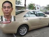 http://xahoi.com.vn/muu-sau-ke-tham-cua-mot-trum-giang-ho-180555.html