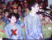 http://xahoi.com.vn/ngay-cuoi-doi-cua-cac-ong-trum-khet-tieng-mot-thoi-184083.html