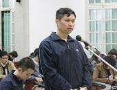 http://xahoi.com.vn/vu-cat-tuong-tac-gia-kich-ban-am-muu-xu-em-xac-chi-huyen-chua-lo-dien-193023.html