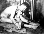 http://xahoi.com.vn/lan-dau-cong-bo-nhung-bi-mat-ve-tuong-cuop-bach-hai-duong-195196.html