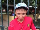 http://xahoi.com.vn/luc-luong-141-bat-doi-tuong-cuop-tui-xach-trong-quan-pho-197837.html