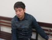 https://xahoi.com.vn/giau-boc-heroin-vao-cho-kin-nam-thanh-nien-bi-141-tom-gon-198357.html