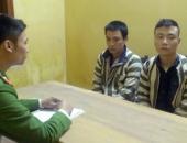 https://xahoi.com.vn/9x-trom-hang-loat-xe-tay-ga-dung-phai-canh-sat-141-198961.html