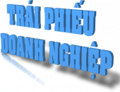 http://xahoi.com.vn/hoang-anh-gia-lai-hoan-tat-phat-hanh-1000-ty-dong-trai-phieu-dn-199415.html