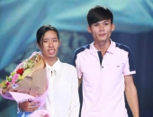 http://xahoi.com.vn/chuyen-tinh-co-tich-vo-chong-hat-rong-co-dau-hieu-hinh-su-199506.html