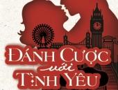 https://xahoi.com.vn/cau-chuyen-tinh-ly-ky-phuc-tap-trong-danh-cuoc-voi-tinh-yeu-199540.html