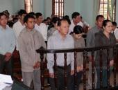 http://xahoi.com.vn/dai-gia-thuy-san-bay-5-ngan-hang-nhu-the-nao-199535.html