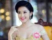 http://xahoi.com.vn/a-hau-huyen-my-tiet-lo-tieu-chuan-chon-nguoi-yeu-199592.html