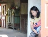 http://xahoi.com.vn/ga-trai-lang-cuoi-lay-le-de-tranh-toi-hiep-dam-voi-co-gai-tam-than-199713.html