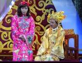 http://xahoi.com.vn/tuoi-that-cong-phuong-le-roi-son-tung-m-tp-dao-nhac-vao-tao-quan-2015-200051.html