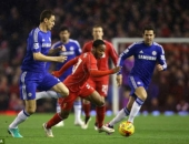 http://xahoi.com.vn/thibaut-courtois-toa-sang-chelsea-cam-chan-liverpool-200089.html