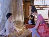 http://xahoi.com.vn/tranh-cai-vi-bo-toc-gia-than-ky-cua-vo-tac-thien-pham-bang-bang-200201.html