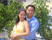 http://xahoi.com.vn/thuy-nga-nhe-nhang-phan-phao-loi-to-cao-cua-chong-cu-200281.html