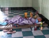 http://xahoi.com.vn/muon-kieu-hoang-tuong-cua-dai-ca-o-trai-cai-nghien-200534.html