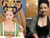 http://xahoi.com.vn/do-ve-goi-cam-ngoai-doi-thuc-cua-dan-my-nhan-vo-mi-nuong-truyen-ky-200546.html