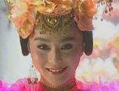 http://xahoi.com.vn/nhung-tao-hinh-co-trang-xau-xi-cua-my-nhan-hoa-ngu-200553.html