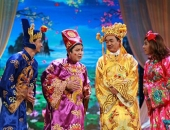 http://xahoi.com.vn/tao-quan-2015-bi-so-gay-truoc-khi-len-song-200565.html