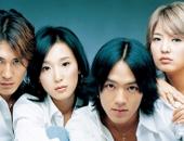 http://xahoi.com.vn/scandal-bat-nat-thanh-vien-trong-nhom-kinh-khung-nhat-kpop-200652.html