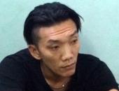 http://xahoi.com.vn/ke-thu-2-tung-anh-khieu-dam-tre-em-bi-bat-tu-tin-cua-fbi-200628.html