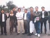 http://xahoi.com.vn/ba-trum-dung-ha-dinh-don-thu-tu-doi-thu-cua-nguoi-tinh-nhu-the-nao-200686.html