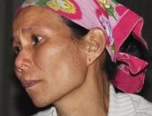 http://xahoi.com.vn/thuc-hu-ve-ta-thuat-khien-nhieu-nguoi-bi-lua-cuop-gan-day-200722.html