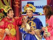 http://xahoi.com.vn/vfc-khong-chiu-nop-kich-ban-tao-quan-cho-cuc-nghe-thuat-200764.html