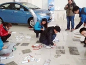 http://xahoi.com.vn/mua-xe-hoi-bang-150-kg-tien-xu-200802.html