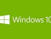 http://xahoi.com.vn/toc-do-trinh-duyet-windows-10-moi-bo-xa-internet-explorer-200875.html