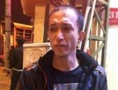 http://xahoi.com.vn/nguy-trang-ma-tuy-trong-gang-tay-van-khong-thoat-200965.html