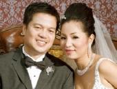 http://xahoi.com.vn/thuy-nga-tiet-lo-doan-ghi-am-thu-nac-danh-cho-cuoc-chien-voi-chong-ho-200925.html