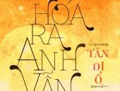 http://xahoi.com.vn/hoa-ra-anh-van-o-day-co-yeu-thuong-thi-se-quay-ve-201238.html