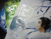http://xahoi.com.vn/lang-gia-bang-khong-don-gian-la-tieu-thuyet-ngon-tinh-201190.html