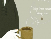 http://xahoi.com.vn/lap-kin-mot-lang-im-tap-tho-day-ap-khong-gian-ha-noi-pho-201412.html