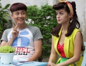 http://xahoi.com.vn/8-man-to-tinh-lang-man-nhat-phim-viet-202702.html