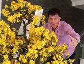 http://xahoi.com.vn/cong-vinh-cong-phuong-chuc-tet-nguoi-ham-mo-203088.html