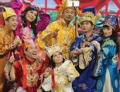 http://xahoi.com.vn/chuong-trinh-tao-quan-len-bao-danh-tieng-cua-my-203176.html