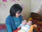 http://xahoi.com.vn/chuyen-ve-cap-song-sinh-tu-tinh-trung-nguoi-bo-da-mat-203278.html