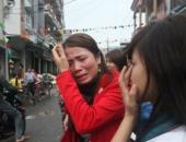 http://xahoi.com.vn/chay-cho-kinh-mon-tieu-thuong-sung-so-khi-vua-bi-chay-vua-bi-hoi-cua-203309.html