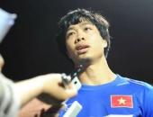 http://xahoi.com.vn/cong-phuong-lan-dau-thua-nhan-gap-kho-khan-trong-cuoc-song-203453.html