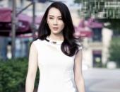 http://xahoi.com.vn/nghe-thuat-an-mac-cho-nu-doanh-nhan-203471.html