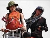 http://xahoi.com.vn/nhan-chung-ke-lai-ly-do-trang-tran-bi-cong-an-bat-203756.html