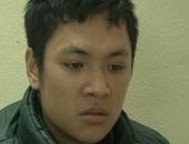 http://xahoi.com.vn/voi-mua-ma-tuy-2-con-nghien-dam-gay-chan-csgt-204009.html