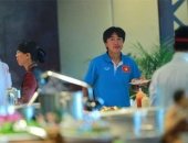 http://xahoi.com.vn/hlv-miura-yeu-cau-vff-lap-camera-giam-sat-hoc-tro-203975.html