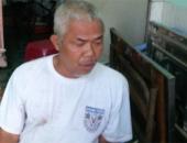 http://xahoi.com.vn/nguoi-dau-tien-thay-cac-bao-thi-the-o-phong-ngu-bi-am-anh-204036.html