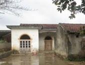 http://xahoi.com.vn/cho-be-gai-12-tuoi-xem-phim-den-roi-gio-tro-doi-bai-204090.html