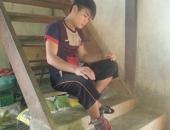 http://xahoi.com.vn/dan-to-bi-cong-an-danh-lay-mat-12-trieu-dong-204112.html